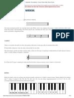 Leitura Musical.pdf