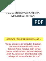 Transformasi Minda Cemerlang_SK KULIM_UPDATE
