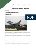 aviones.docx
