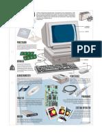 ordenador_ficha.pdf