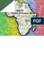LIVRO_Alguns contos Africanos.pdf