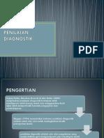 PENILAIN DIAGNOSTIK.pptx
