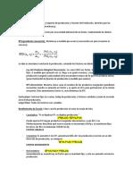 Resumen_microeconomia.docx