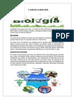 BILOGIA Y RELACION CON OTRAS CIENCIAS.docx