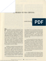 cris-tiana.pdf