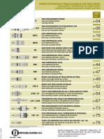 catalogos_pdf_Catalogo_8.pdf