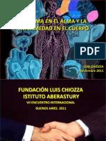 CANCER_MALBA.pptx