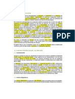 selection (1-15).docx