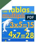 Cuadernillo de tablas de multiplicar.pdf