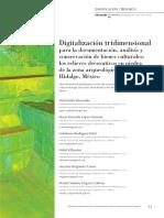 Dialnet-DigitalizacionTridimensionalParaLaDocumentacionAna-6061336.pdf