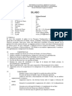 Defensa Nacional (3)