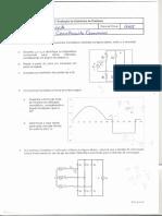1º E.E. - Eletrônica de Potência - Antônio Samuel.pdf