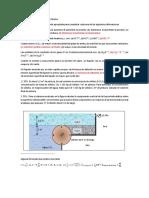P1 MF 201810 IC 01.docx