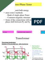 _11TphXmer7.pdf