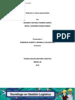 evidencia 17# 3 gestion logistica 1565207.docx