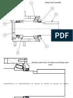 QH441 Toque Arm Assembly.pptx