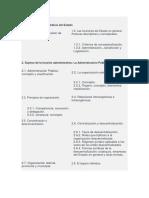 PROGRAMA DER ADMINISTRATIVO.docx