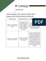 Electiva Cmd Actividad 3