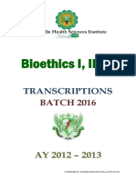 BIOETHICS.pdf