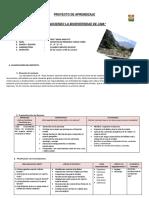 PROYECTO BIODIVERSIDAD 2017.docx