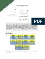 ANALISIS DE RESULTADOS VERTEDEROS.docx
