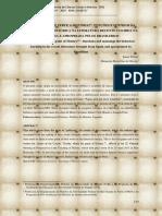 Texto 3   complementar papai, para que serve a história. ITAMAR FREITAS E MARGARIDA MARIA DIAS DE OLIVEIRA.pdf