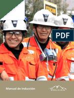 Manual Inducción Volcan.pdf
