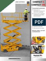 Haulotte_Compact 8-Compact 10N_8-10 metros.pdf