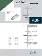 Documentación oferta 121262-3-H.pdf