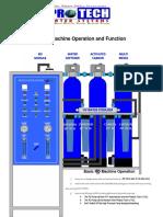 Basic-Machine-Operation-and-Function-new.docx