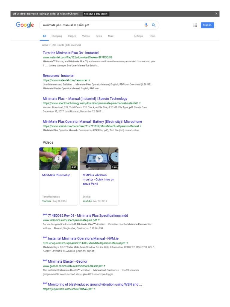Www Google Com Search Ei Cm2lXKe2KOX45gKAsrOgAQ q Minimate
