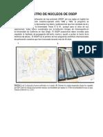 Consulta Marina.docx