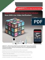 LightSYS2 Brochure EN-LR.pdf