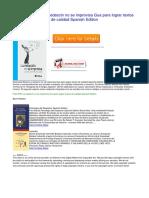 la-redaccic3b3n-no-se-improvisa-guc3ada-para-lograr-textos-de-calidad-spanish-edition_kecvsnx.pdf