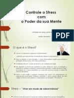 controle-o-stress-Hipnose-Clinica-no-Tratamento-de-Burnout.pdf