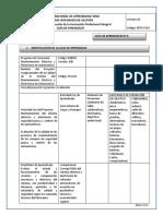 Guía 6. Sistemas de Carga y Arranque.docx