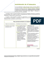 Plano de Desenvolvimento Bimestral 4 Bimestre.odt