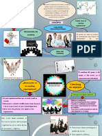 coaching organizacional.pptx