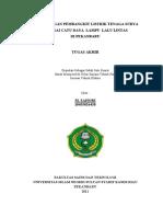 2011_2011163.pdf