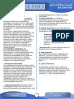 EDUCERE21  PSICOLOGÍA - SENSACIÓN.docx