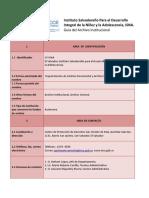 Guía_Institucional_de_Archivos_ISNA.pdf
