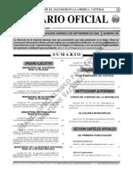 3222_Normas_Tecnicas_de_control_interno_HNS.pdf