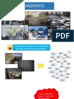 Dialnet-LaInvestigacionDelGrupoEspecializadoDeTermodinamic-324257