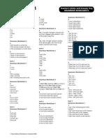 tercero_answer_key_9_16.pdf