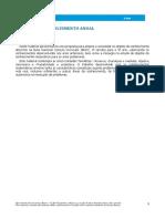 04_FINAL_PBM5_MD_LT1_1bim_PD1_G19.docx