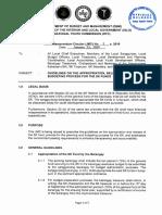 DBM-DILG-NYC-JOINT-MEMORANDUM-CIRCULAR-NO-2019-1.pdf