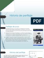 Historia de perfilaje.pptx