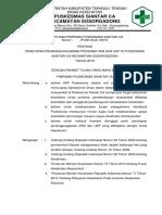 SK PENETAPAN PENANGGUNGJAWAB PROGRAM II.docx