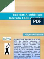 201511201DABBebidasAlcoholicas.pptx