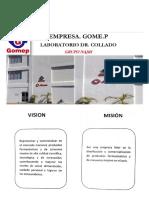 Trabajo Manufactura.docx